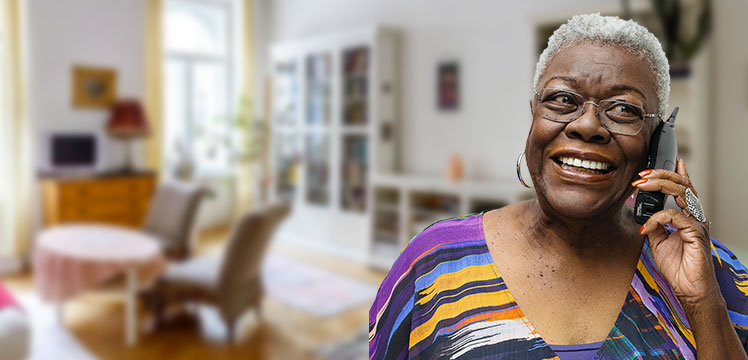 Advantages of Family Caregivers in Senior Care
