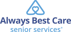 Always Best Care Senior Services