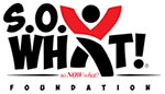 Image of SOWhatLogo