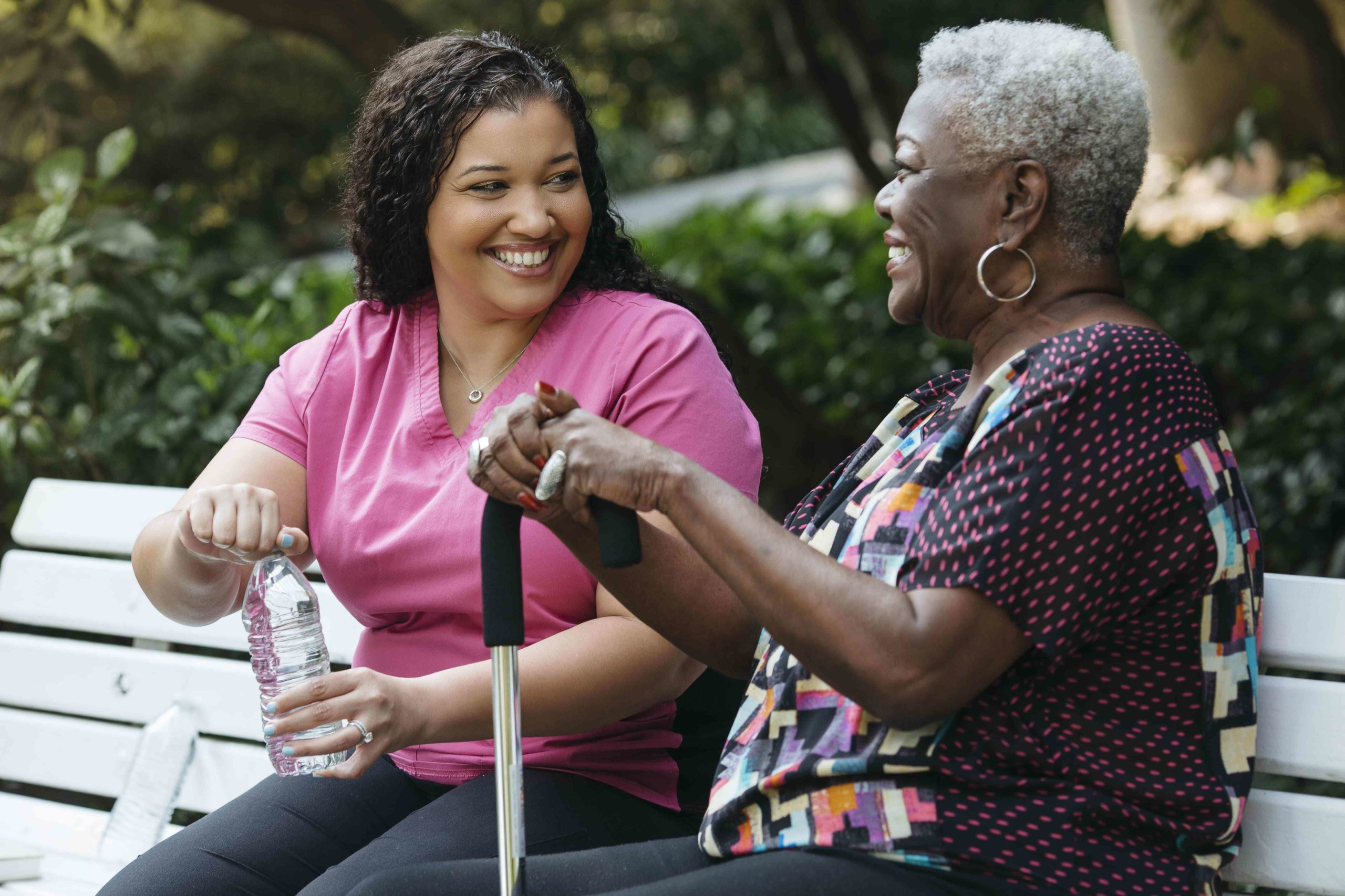 How Physical Exercise Benefits Seniors?