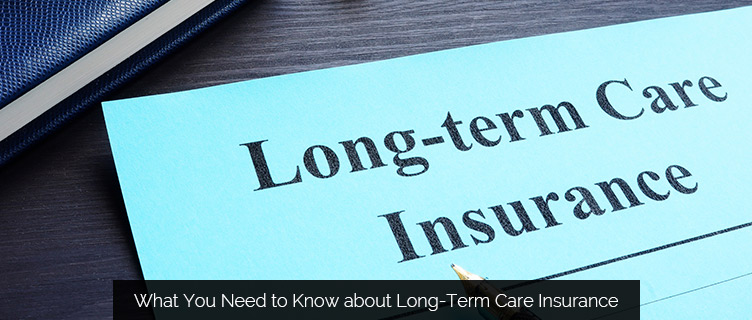 What You Need to Know about Long-Term Care Insurance in Katy, TX
