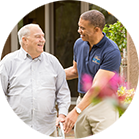 banner image Assisted Living